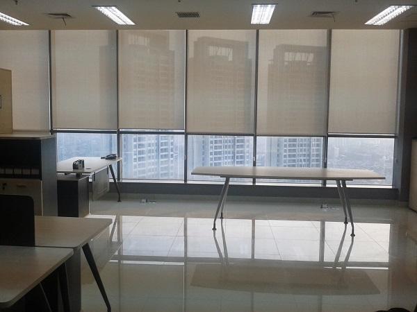 roller blinds shinichi